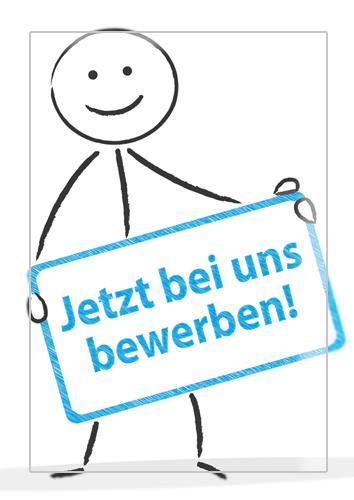 BIB_Aussteller-1